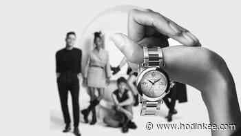Cartier Announces New Ambassadors To Promote The Pasha - HODINKEE