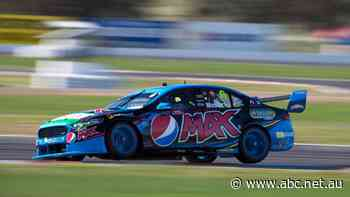 Winton SuperSprint moves to Sydney due to pandemic travel restriction