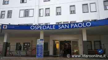 Fase 3, al San Paolo di Civitavecchia riapre il reparto di pediatria: tutte le novità - IlFaroOnline.it