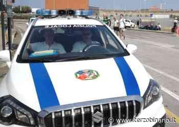 """Civitavecchia, il M5S: """"Comune arrogante con la polizia locale"""" - TerzoBinario.it"""