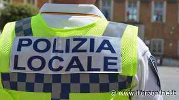 """Civitavecchia, proclamato lo sciopero della Polizia Locale, Cisl: """"Il Comune è assente"""" - IlFaroOnline.it"""