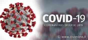 Covid, ancora nessun nuovo caso a Civitavecchia - Civonline