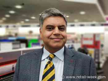 Opinion: Why have retailers become entrepreneurs all of a sudden? - Retail Week