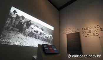 Prefeitura de Mogi das Cruzes entrega nesta terça-feira Museu Virtual da Educação e Arquivo Histórico - Diário do Estado de S. Paulo