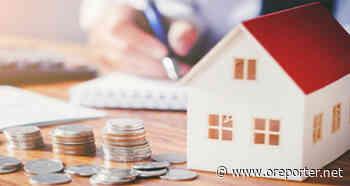 Orientações para comprar um imóvel em Porto Alegre sem se afundar em dívidas - oreporter.net