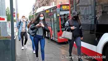365-Euro-Jahresticket im ÖPNV: Zur Nachahmung dringend empfohlen! - Lokalkompass.de