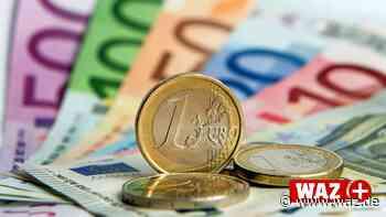 63 Einkommensmillionäre hat Bochum – wenig im NRW-Vergleich - WAZ News