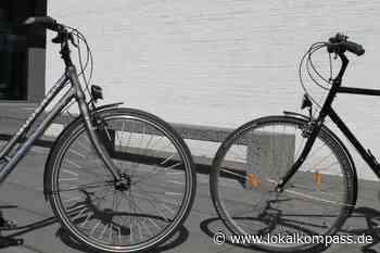Academic Bicycle Challenge: hsg Bochum tritt wieder beim Fahrrad-Wettbewerb an - Bochum - Lokalkompass.de