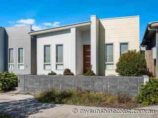 8 Pamphlet Street, Palmview, Queensland 4553 | Caloundra - 26210. Real Estate Property For Sale on the Sunshine Coast. - My Sunshine Coast