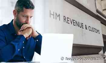 Tax credits warning: Some people need to contact HMRC this month or payments will stop