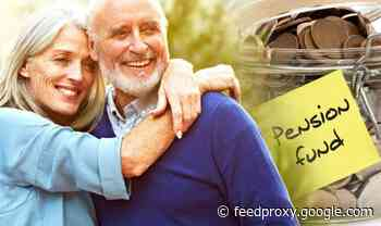 State Pension: Can I retire at 60 and claim State Pension?