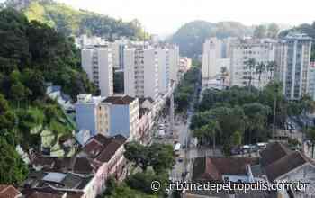 Petrópolis é a quarta cidade da Região Serrana com maior índice de mortes por Covid-19 - Tribuna de Petrópolis
