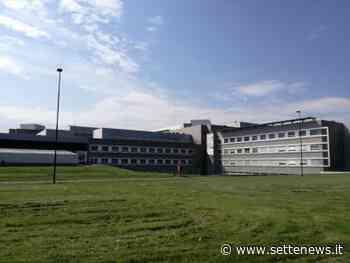 La Psichiatria torna all'ospedale di Legnano - Settenews