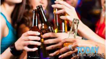 Legnano, movida violenta: no all'alcol da asporto sino a fine luglio - IL GIORNO