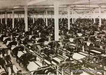 La condizione femminile nelle aziende tessili di Legnano, tour lungo l'Olona - LegnanoNews - LegnanoNews