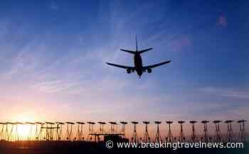 Civil Aviation Authority urges airlines to do more on refunds - Breaking Travel News