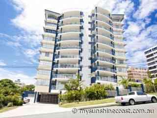 32 / 42 Canberra Terrace, Caloundra, Queensland 4551 | Caloundra - 26150. - My Sunshine Coast