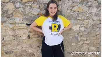 Etampes : Agnès, 14 ans, introuvable depuis le 23 juin - CNEWS