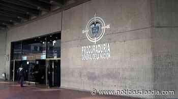 Comienza disciplinario contra Alcalde de Guaduas,... - Noticias Día a Día