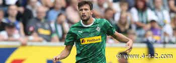 FC Augsburg schlägt dreifach auf dem Transfermarkt zu - 4-4-2.com