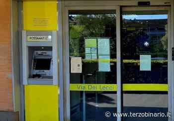 Bracciano: fila davanti all'ufficio postale, in arrivo servizi per limitare i disagi - TerzoBinario.it