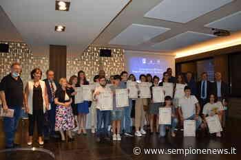 """Premio di Poesia e Narrativa """"Giovanni da Legnano"""" festeggia 25 anni di storia - Sempione News"""