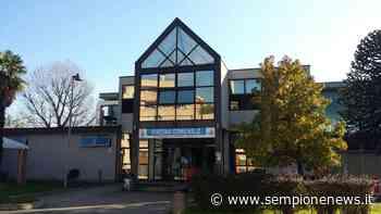 Riapre la vasca ludica della piscina di Legnano - Sempione News