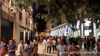 """Shopping sotto le stelle: riparte il commercio nel """"salotto di Legnano"""". La città del Carroccio, riferimento del territorio - Sempione News"""