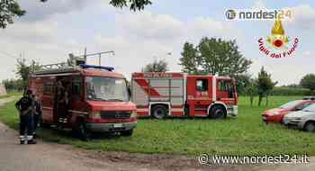Ritrovato il 62enne di Carmignano di Brenta scomparso ieri - Nordest24.it