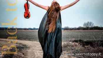 La grande musica a Pagani: ritornano i concerti dell'Orchestra Filarmonica Campana - SalernoToday