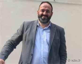 Elections municipales en Seine-et-Marne. Bois-le-Roi : la prime au maire sortant - actu.fr