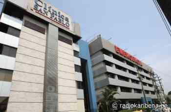 Clínica San Pablo se pasa de abusiva con pacientes - RADIO KARIBEÑA