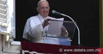 Papa Francisco celebra solemnidad de los apóstoles San Pedro y San Pablo - DEBATE