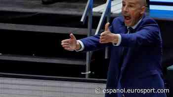 El San Pablo Burgos ya piensa en la temporada 20/21 con altas expectativas - Eurosport - INTERNATIONAL (ES)