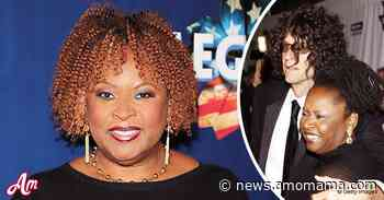 Robin Quivers Beat Endometrial Cancer — Inside Howard Stern's Co-host's Battle and Recovery - AmoMama