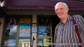 Mr Movies is more than ready to reopen Richmond Regent - Hawkesbury Gazette