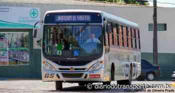 Licitação do transporte em Adamantina é declarada deserta - Adamo Bazani