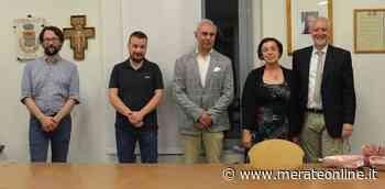 Imbersago,Paderno e Robbiate salutano la dott.ssa Rosa Renda, segretaria comunale - Merate Online