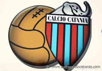 CATANIA: come cambia la rosa 2019/2020 dopo i tre svincoli - Tutto Calcio Catania