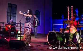 """Sette proposte rosa per l'edizione 2020 di """"Femminile Singolare"""": un mese di concerti - L'Eco Vicentino"""
