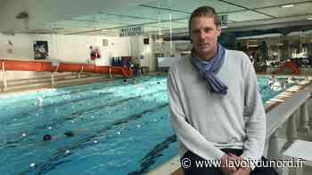 Comines-Warneton (B) : la piscine Aqua-Lys rouvre ce vendredi - La Voix du Nord