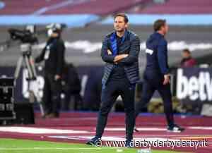 """Il London derby rianima il West Ham: non funzionano le maglie nuove del Chelsea """"più elegante di tutti"""" - DerbyDerbyDerby"""