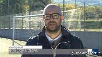 Da Spoleto a Bitonto: Alessandro Degli Esposti è il nuovo direttore sportivo dei pugliesi (Lega Pro) - spoletosport.it