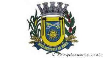 Prefeitura de Novo Horizonte do Norte - MT tem novo Processo Seletivo - PCI Concursos