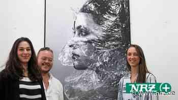 "Kalkar: Galerie am Markt heißt jetzt ""Studio 202/0"" - NRZ"