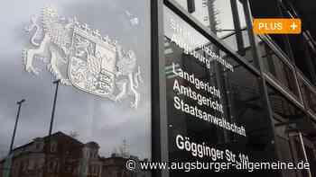 BVB-Fan rastet in Augsburg aus - und muss Geldstrafe zahlen
