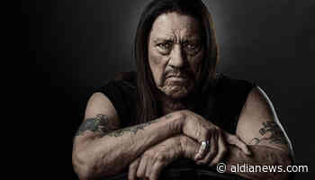 Everything you think about Danny Trejo is true - AL DIA News