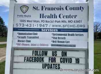 St. Francois County Health Director On COVID And July 4th Fun - My Moinfo
