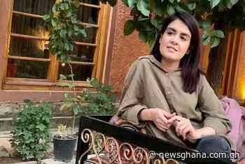 Afghanistan: Killing of AIHRC' staffs Fatima Khalil and Jawid Folad - News Ghana