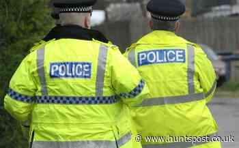 Man charged with burglaries in St Ives and Papworth Everard | Huntingdon and St Neots News | The Hunts Post - Hunts Post